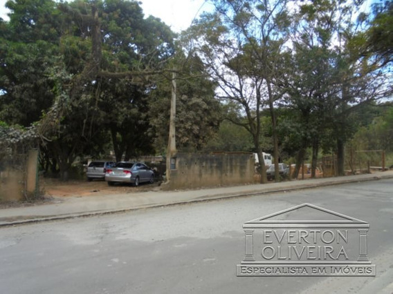 Area - Rio Comprido - Ref: 8600 - V-8600