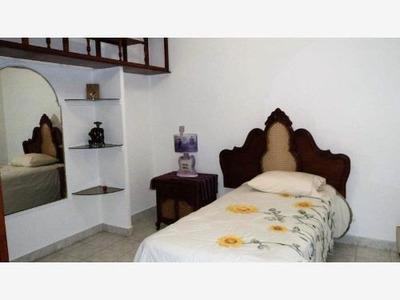 Casa En Venta En Centro, Mazatlán