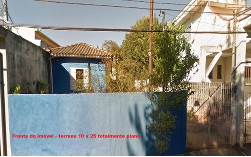 Terreno - Te00001 - 33360475
