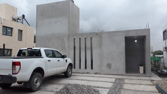 Cordoba, Solares Del Sur, Barrio Cerrado, Casa En Venta!