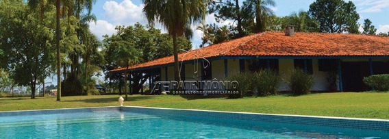 Terreno Condominio - Barreirinho - Ref: 40900 - V-40900