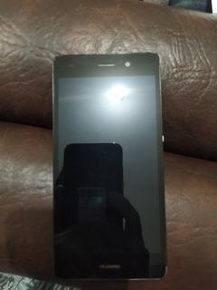 Celular Huawei P8 Lite Usado