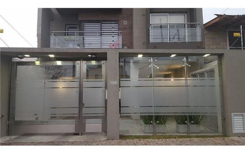 Venta De Monoambiente En Quilmes - Ideal Inversor !!