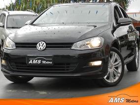 Volkswagen Golf 1.0 Tsi Comfortline 12v Total Flex 4p M