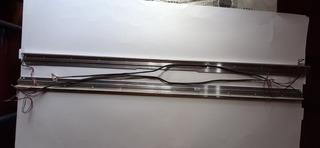 Tiras De Leds Sharp Lc-42le620l
