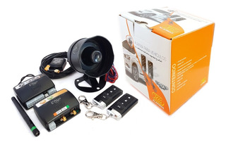 Alarma Auto X28 Z50 Sat1 Gps Sms Rastreador Satelital Gsm