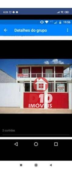 Casa Com 3 Dormitórios À Venda, 120 M² Por R$ 270.000 - Praia Da Cal - Torres/rs - Ca1838