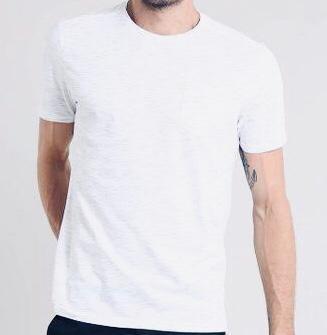 Kit 20 Camisetas Para Sublimação Masc E Fem 100% Poliéster