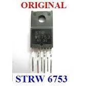 Strw 6756 Original