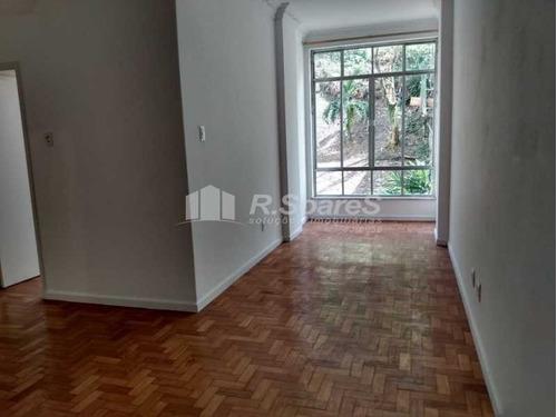 Apartamento-à Venda-leme-rio De Janeiro - Ldap20129