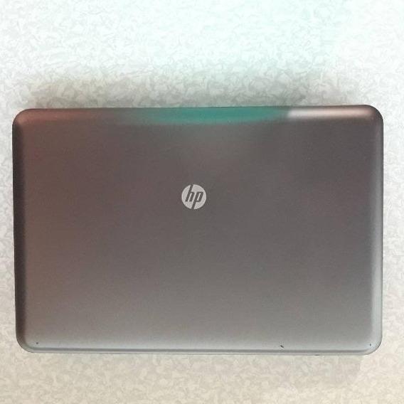 Notebook Hp I3 6gb Ram