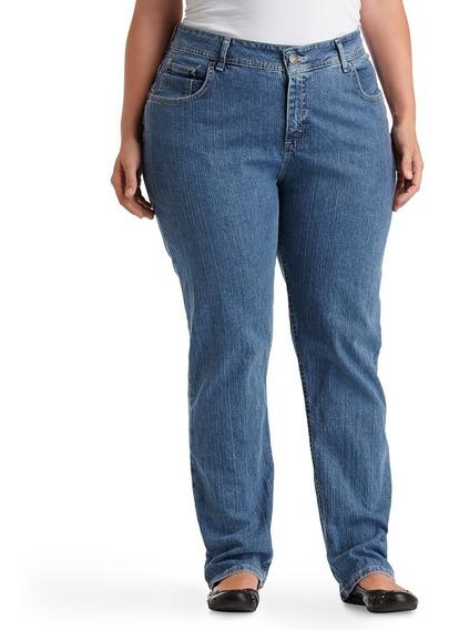 Pantalones Jeans Y Joggings Para Mujer Mercadolibre Com Uy