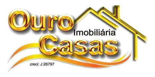 Imagem 1 de 1 de Terreno  Residencial À Venda,  Jarinu. - Te2649