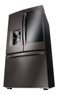Refrigerador Lg 31´ Instant View Lm87sxd Ventana