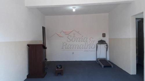 Salas Comerciais - Ref: L14390