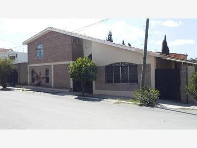 Casa Sola En Renta Col. Del Valle Ramos Arizpe. Coahiila