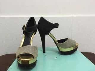 Zapato Jessica Simpson