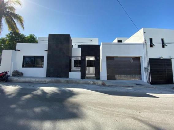 Casa Nueva Rosarito, San José Del Cabo