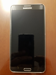 Samsung Note 3 (sm-n900) Impecable!!!!