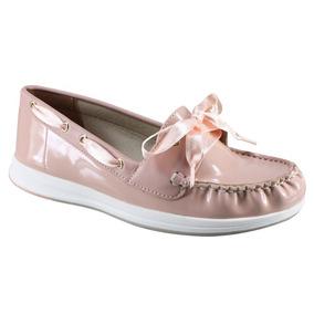 bb73422e1 Sapato Verniz Feminino Moda 2017 - Sapatos com o Melhores Preços no ...