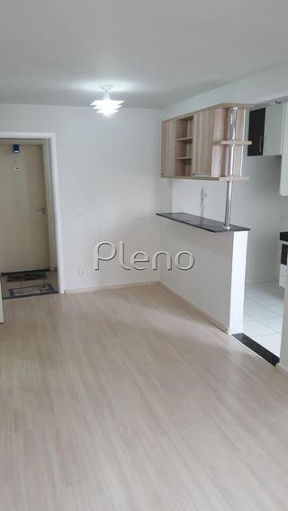 Apartamento Á Venda E Para Aluguel Em Jardim Nova Europa - Ap024584