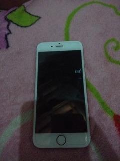 Vendo iPhone Para Retirada De Peças.ex:tela, Botão Rom.etc..