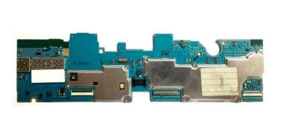 Placa Mãe Tablet Samsung P5100 - Defeitos ++ Leia A Descrição ++