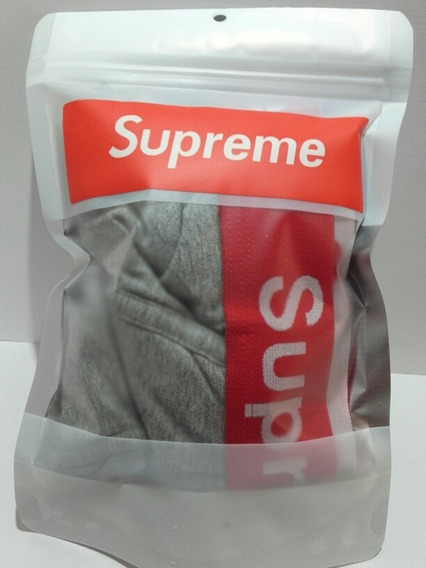 Boxers Para Hombre Supreme