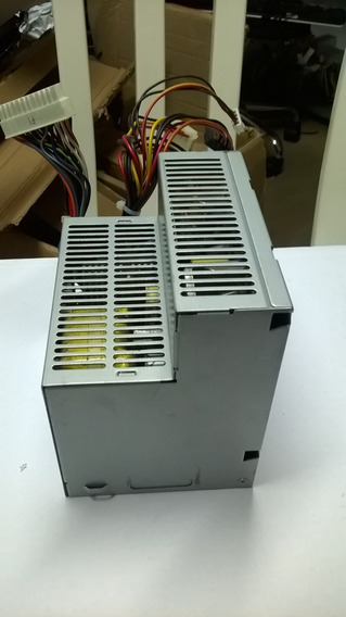 Fonte De Alimentação Dell Optiplex L280p-00 0x9072