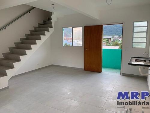 Imagem 1 de 21 de Ap 00160 - Apartamento 2 Dorms, Em Ubatuba, Oportunidade - Ap00160 - 32959559
