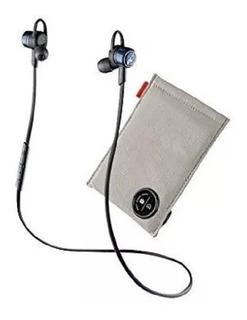 Audifonos Bluetooth Plantronics Backbeat Go 3