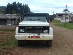 Chevrolet 11000