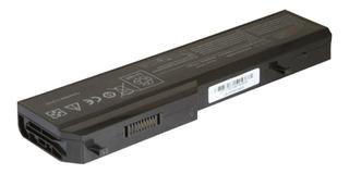 Bateria Para Dell Vostro 1310 1320 1510 1520 Computer Pc 4400mah 6 Celdas 11.1v 18