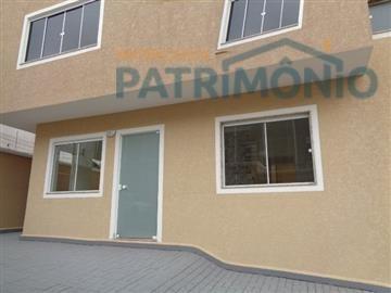 Apartamento Residencial À Venda, Centro, Atibaia. - Ap0023