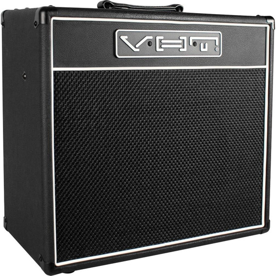 Amplificador Guitarra Vht Special 6 Ultra Valvular 1x12 6w