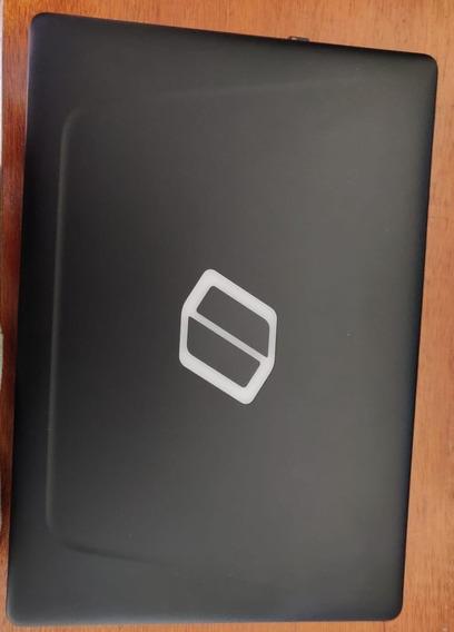 Notebook Gamer Odyssey I7 16gb Dd4 Gtx 1060 6gb Hd 1tb