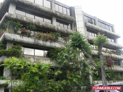 Apartamentos En Venta Ap Mr Mls #17-12751 -- 04142354081