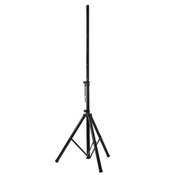 Tripé Saty Para Caixa Acústica, Sts-100