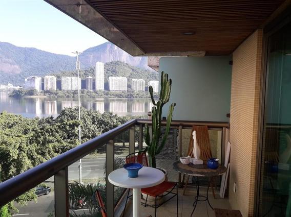 Apartamento - Ref: Ba21703