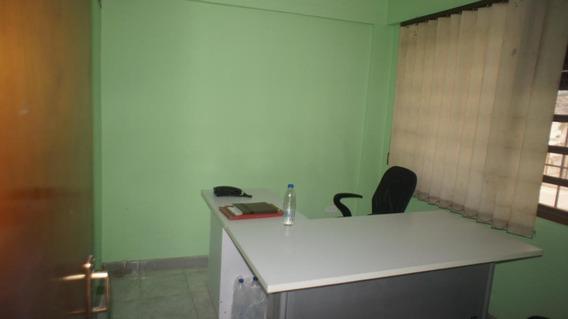 Oficinas En Alquiler En El Centro De La Ciudad