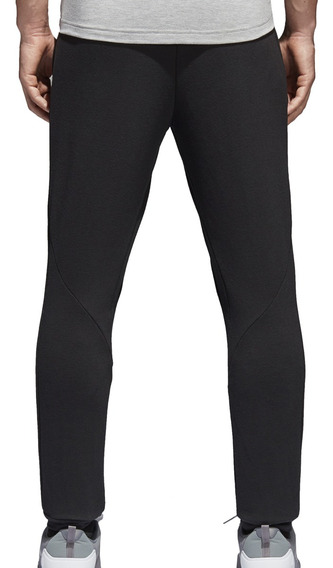 Pantalon adidas Training Workout Prime Hombre Ng