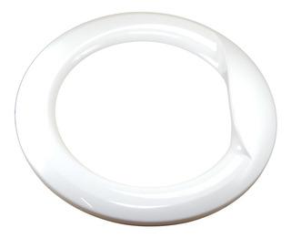 Marco Externo Aro Puerta Lavarropas Drean Blue Whirlpool Repuesto Original