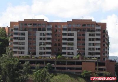 Apartamentos En Venta Cod.19-11801