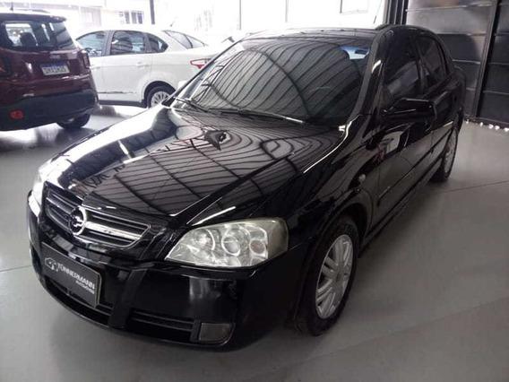 Chevrolet Astra Hatch Elegance 2.0 8v 4p 2005