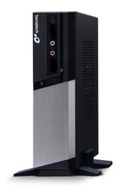 Computador Pdv Automação Dual Core 2gb Hd320gb Bematech