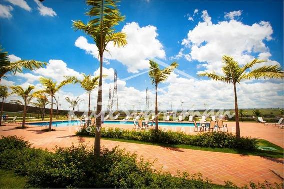 Terreno À Venda, 470 M² Por R$ 380.000,00 - Loteamento Parque Dos Alecrins - Campinas/sp - Te0972