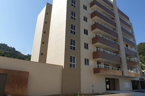 Cobertura Em Vila Nova, Jaraguá Do Sul/sc De 0m² 3 Quartos À Venda Por R$ 995.000,00 - Co560117