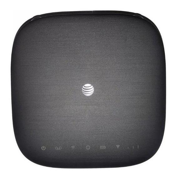 Modem Router Movil Wifi 4g Lte Movistar Zte Mf279 Telular