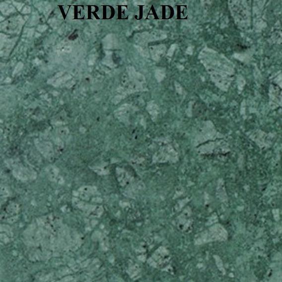 Placa De Marmol Verde Jade Precio Por M2 Marca International Stones Mexico