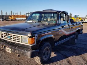 Chevrolet C-20 Pick-up C20 Deluxe (diesel)